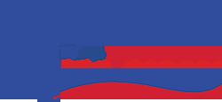 Professional Skydivers Logo